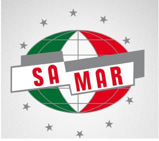 logo-samar